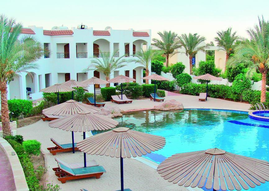 Image result for All Seasons Coral Hills , 4*,