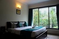 Arotel Rooms & Suites by OYO Rooms