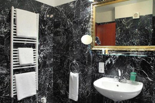 King Charles Boutique Residence