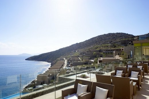 DAIOS COVE LUXURY RESORT & VILLAS (RESIDENTS CLUB)