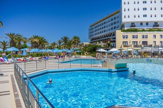 CRETA STAR (ADULTS ONLY 17+)