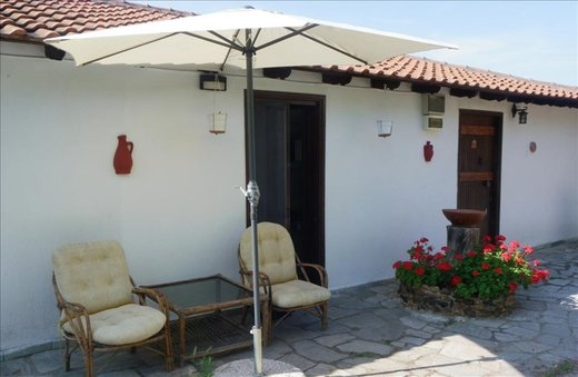 1 bedroom Maisonette in Nea Potidea RE0558