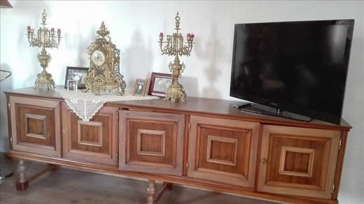 2 bedroom Flat in Heraklion RE0519