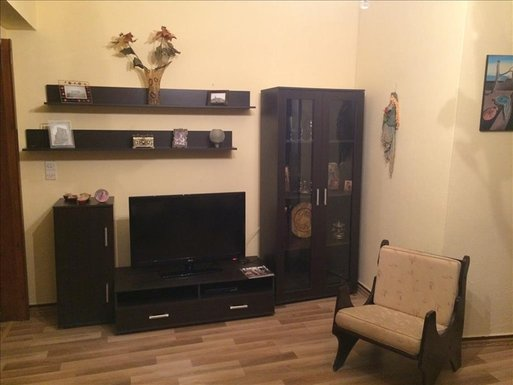 2 bedroom Flat in Heraklion RE0225