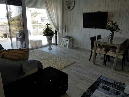 2 bedroom Flat in Nea Fokea RE0357