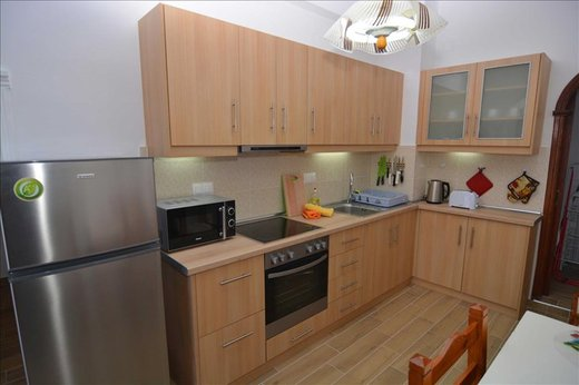 2 bedroom Flat in Ipsos RE0432