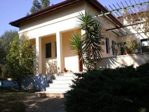 3 bedroom Villa in Kalyves RE0786