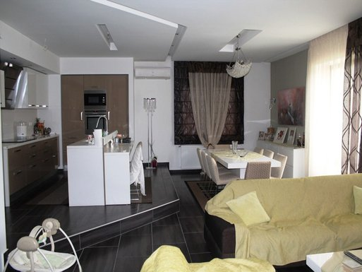 2 bedroom Detached house in Nikiti RE0257