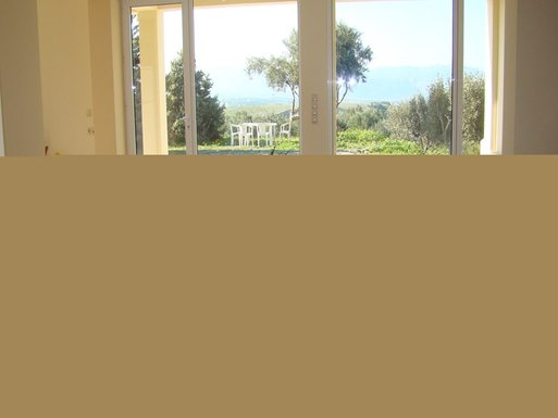 3 bedroom Flat in Heraklion RE0070