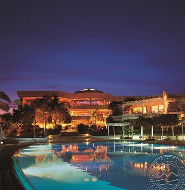 ROYAL MONTE CARLO SHARM