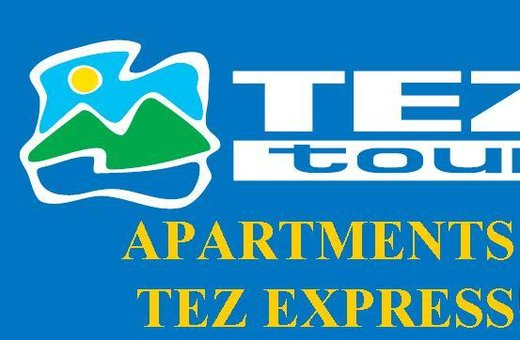 APARTMENTS TEZ EXPRESS