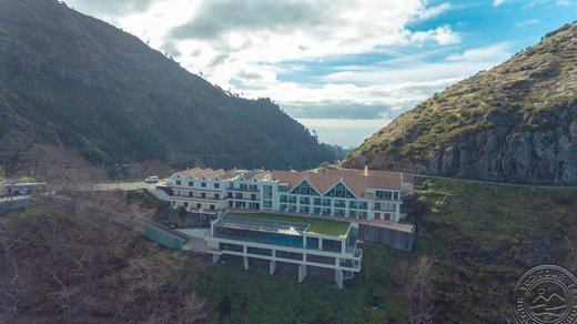EIRA DO SERRADO HOTEL&SPA