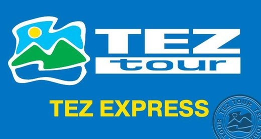 TEZ EXPRESS HRG 4 PLUS*