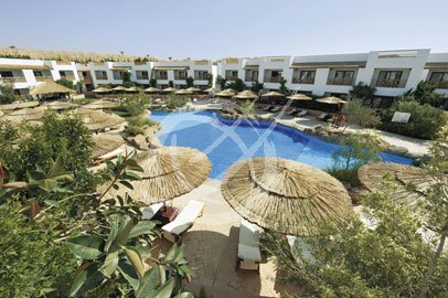 DOMINA HOTEL & RESORT ELISIR