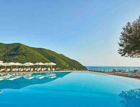 ATLANTICA GRAND MEDITERRANEO RESORT & SPA