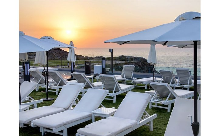 Cretan Pearl Resort & Spa