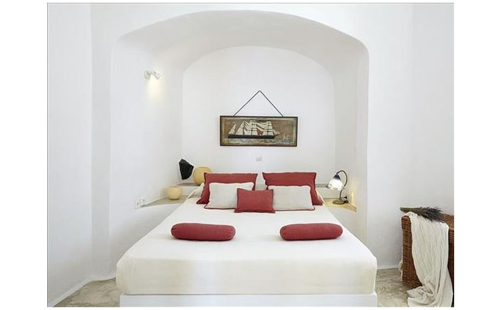 Altana Traditional Houses & Suites