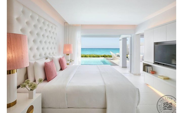 GRECOTEL LUX ME WHITE PALACE