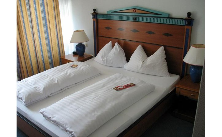 MONDI HOLIDAY FIRST CLASS APARTHOTEL BELLEVUE