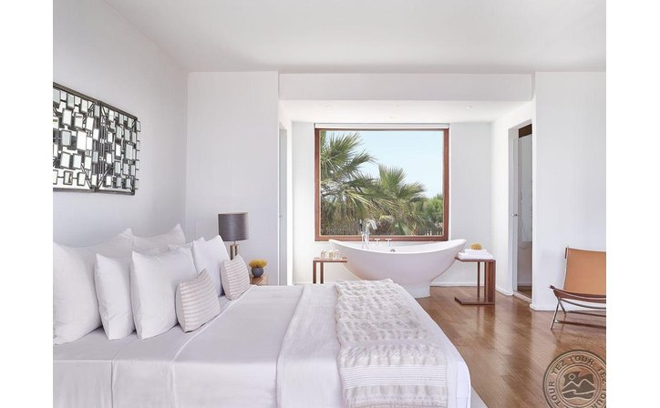 GRECOTEL AMIRANDES EXCLUSIVE RESORT