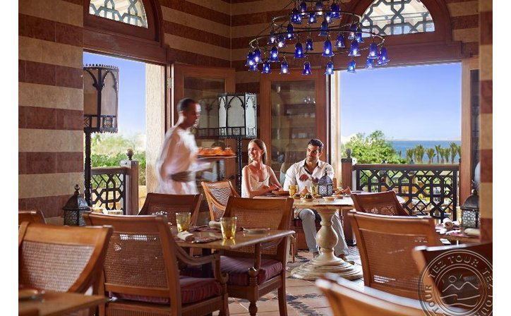 FOUR SEASON RESORT SHARM EL SHIEKH