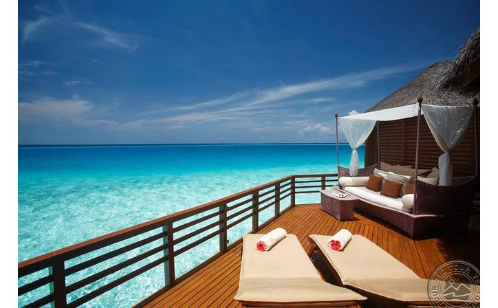 BAROS MALDIVES