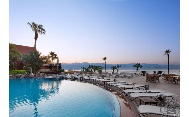 ORCHID EILAT HOTEL