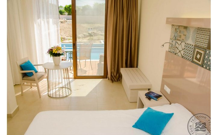 LINDOS IMPERIAL EXECUTIVE SUITES