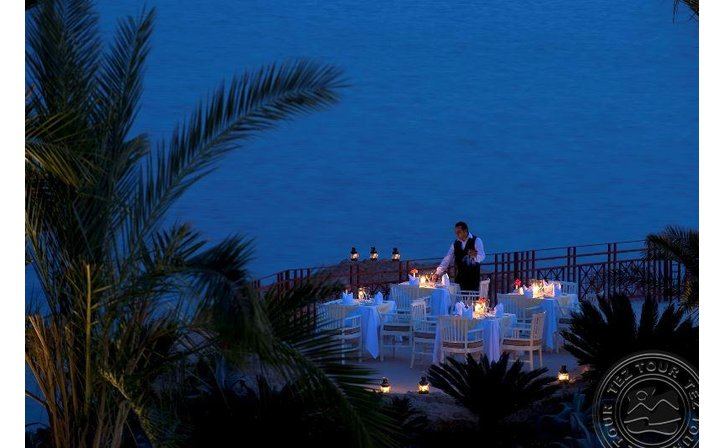 STELLA DI MARE RESORT & SPA SHARM EL SHEIKH