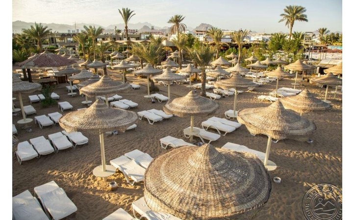 CATARACT LAYALINA RESORT