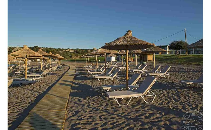SENTIDO PORT ROYAL VILLAS & SPA HOTEL