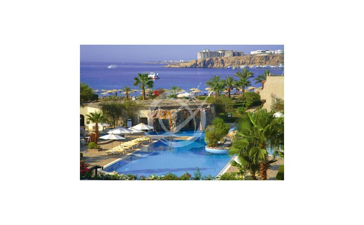 NAAMA BAY PROMENADE RESORT
