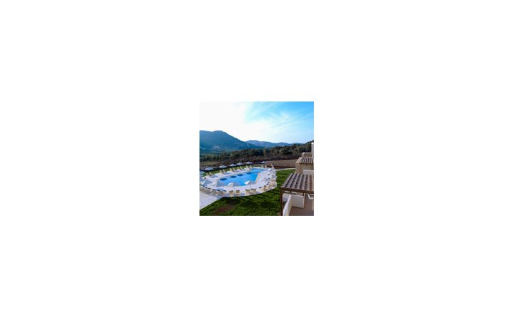 FILION SUITES RESORT & SPA