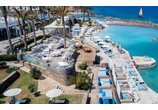 RADISSON BLU BEACH RESORT CRETE (ROOMS/JUNIOR SUITES)