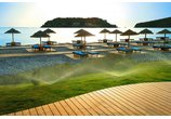 BLUE PALACE A LUXURY COLLECTION RESORT & SPA