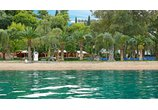 GRECOTEL LUX.ME DAPHNILA BAY DASSIA LUXURY RESORT