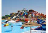 PICKALBATROS JUNGLE AQUA PARK