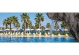 RADISSON BLU BEACH RESORT CRETE (EX.MINOS IMPERIAL)