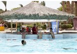 REGINA SWISS INN RESORT (EX.REGINA AQUA PARK BEACH RESORT)