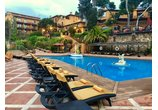 RIGAT PARK AND SPA