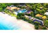 SEA SAND SUN RESORT & VILLAS