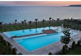 SENTIDO IXIAN GRAND (ADULTS ONLY 16+)
