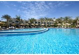 SUNRISE GRAND SELECT MONTEMARE RESORT (ADULTS ONLY 16+)