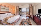 SUNRISE HOLIDAYS RESORT (ADULTS ONLY 16+)