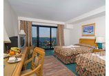 SENTIDO HOLIDAYS (ADULTS ONLY)