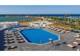 MERAKI RESORT (ADULTS ONLY 18+)