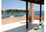 Thania Seaside Luxury Smotel