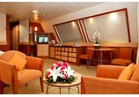 Celestyal Cruise Olympia 3.4 Nights