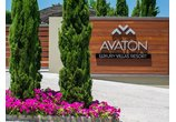 Villas Avaton Luxury Resort- Relais & Ch
