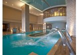 Miraggio Thermal Spa Resort